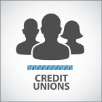 Bank Problems? Credit Unions is your Money's Safest Sanctuary