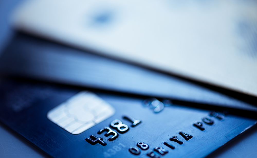 Discover the Best Credit Cards for this Month to Enjoy their Great ...