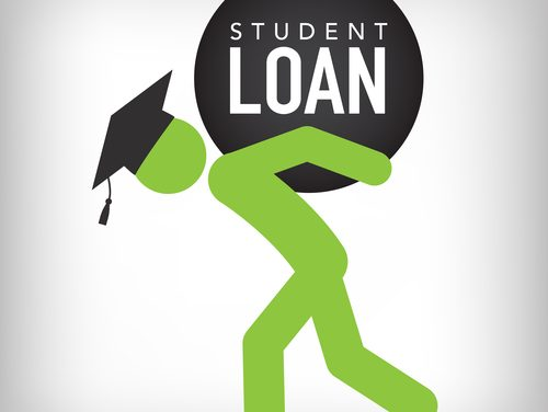 Student Loans: Federal or Private?