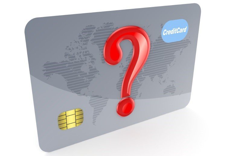 The Importance of Credit Restoration