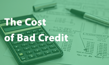 How do credit scores affect credit help?